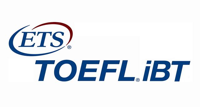 Toefl(IBT): internet based test