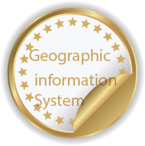 ArcGIS Desktop Software